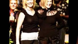 ABBA  -  HAMLET III (Autumm cold mix)