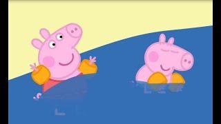 Peppa Pig Wutz Deutsch Neue Episoden 2018 #197