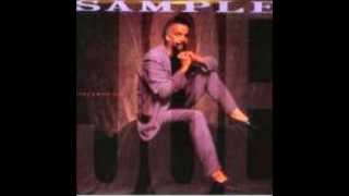 "Joe Sample - ""Somehow Our Love Survives"""