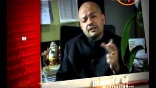 Dream Big--Dr Ramneek Wig- Motivational Quotes On Pragya TV