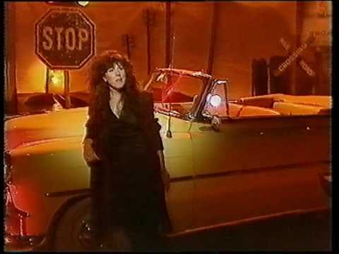 Elkie Brooks:  Mess Of Blues