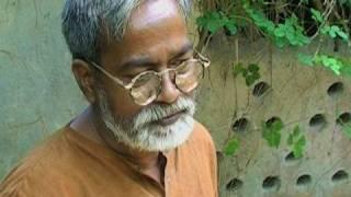 Ceramic maker, Kolkata