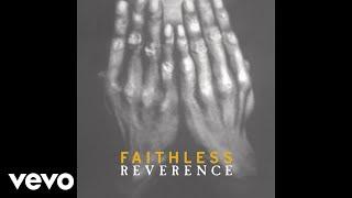 Faithless - Flowerstand Man (Audio)