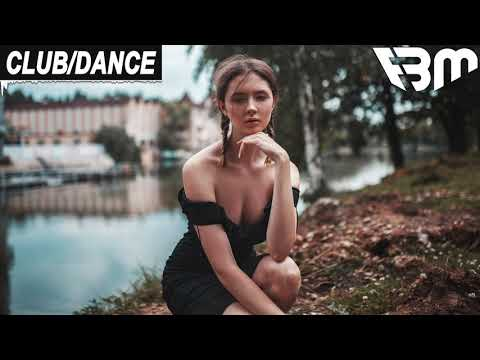 Groove Coverage - 21st Century Digital Girl 2k21 (ORZ3U Bootleg) | FBM