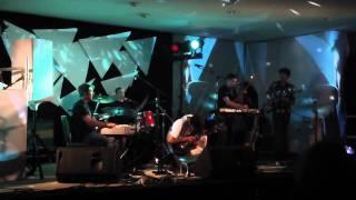 Right - Apocalypse @ Kulth Festival 2011.mov