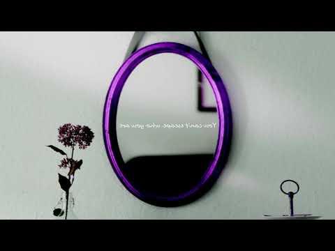 【AVANNA】Self-Reflection【Vocaloid Original】