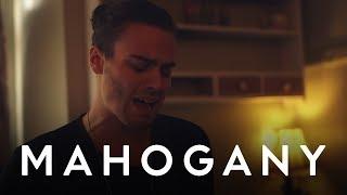 Alex Vargas   Till Forever Runs Out   Mahogany Session