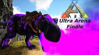 Ark ps4 tek cheats schwarze perle cheat element cheat most popular 4 ark ultra arena solo malvernweather Image collections