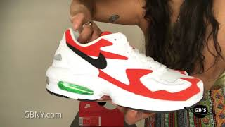 the latest 70620 5b9d8 UNBOXED  Men s Air Max2 Light
