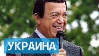 Михалков, Депардье, Охлобыстин... СБУ запретила въезд на Украину 16 известным россиянам