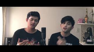 Torete - Moonstar88 (Cover by Miko and Gab