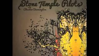 Stone Temple Pilots with Chester Bennington - High Rise (Full Album)