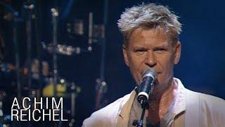 Achim Reichel - Das Sklavenschiff (Live in Hamburg, 2003)