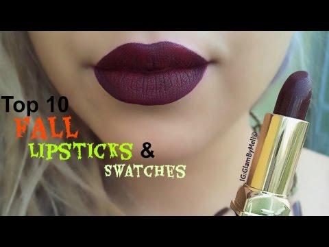 Easyliner for Lips by Jordana #7
