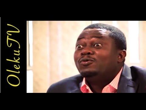 ASIGBE | Latest Yoruba Movie Starring Muyiwa Ademola
