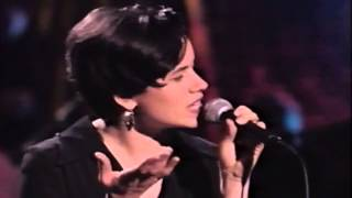 10,000 Maniacs - Gold Rush Brides