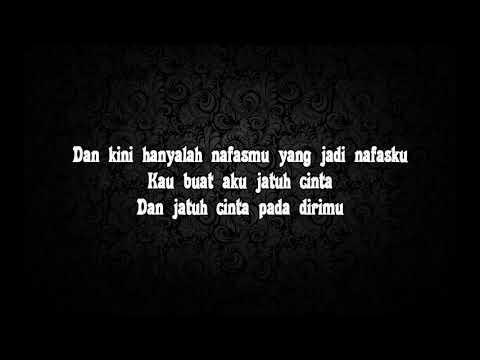 Afgan - Seperti Bintang (lirik)