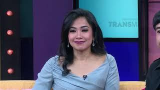 Download Video RUMPI - Dwi Andhika Kaget Vanessa Angel Digrebek (7/1/19) Part 1 MP3 3GP MP4