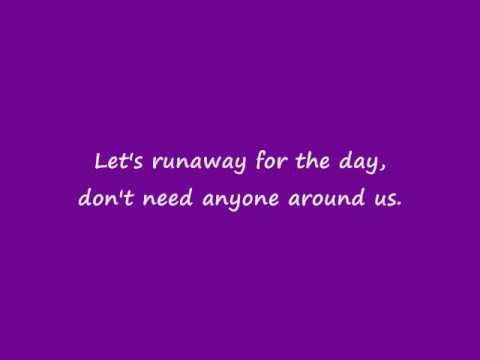 Runaway - Bruno Mars Lyrics Mp3