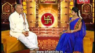 Wicks For Pooja(Deepapu Vattulu) | Dharma Sandehalu - Episode 490_Part 1