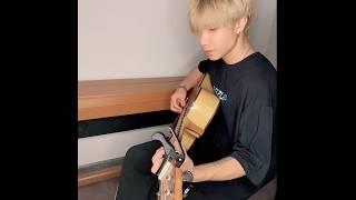Không Thể Cùng Nhau Suốt Kiếp - Hòa Minzy | Gray (LIVE ACOUSTIC VERSION)