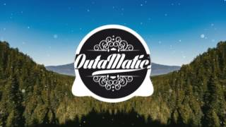 Charlie Puth x Jonah Baker - We Don't Talk Anymore (OutaMatic Remix)