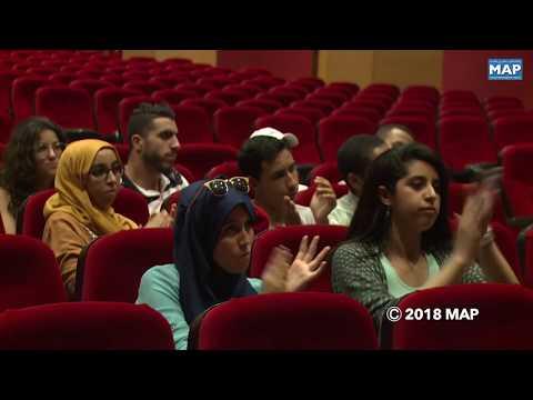 العرب اليوم - شاهد: عرض أبرز المسرحيات المؤهلة للتصفيات النهائية