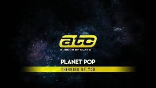 ATC - Thinking of You