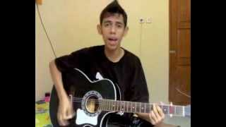 Gambar cover Last Child - Ayah ( Covered by Aliy ) + unofficial lyrics