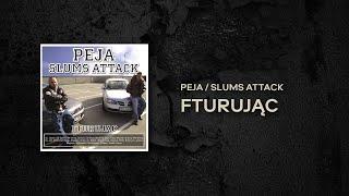 PejaSlums Attack   Jeden Taki Dzień Feat. Sweet Noise