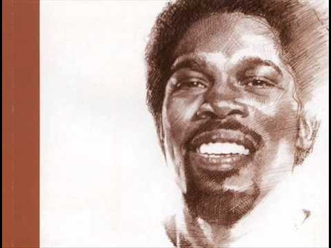 Billy Ocean   The long and winding road