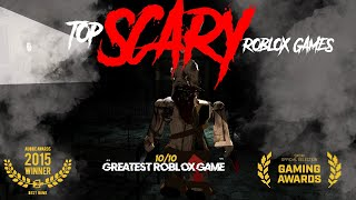 scary games on roblox xbox one - मुफ्त ऑनलाइन