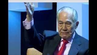 """""""สัญญาณอันตราย ของประยุทธ์ จันทร์โอชา"""" โดย ดร.เพียงดิน รักไทย 2014-11-25"""