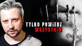 TYLKO POWIEDZ WSZYSTKIM - Strzał z Dvpska #14