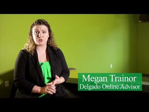 Delgado Online Learning