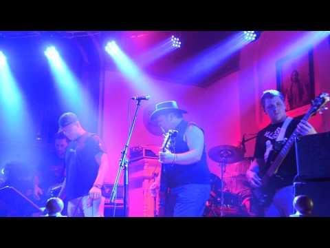 Smokers Jokers - Smokers Jokers - Rožátov live 1
