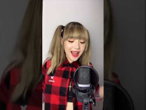 Old Town Road - Lil Nas X feat. Billy Ray Cyrus (Cover by Jannine Weigel) [VERTICAL VIDEO IGTV]