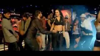 """""""Naino wali"""" video song of 'Sahi Dhande Galat Bande'"""