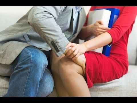 Come offrire la ragazza ad avere rapporti sessuali