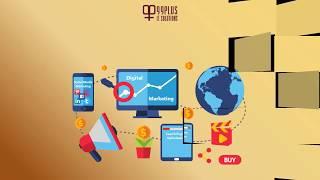 99Plus IT Solutions Pvt. Ltd. - Video - 1