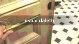 ESPAI DALETH - Espai Daleth