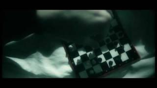 Video Trailer k filmu Hodinu nevíš