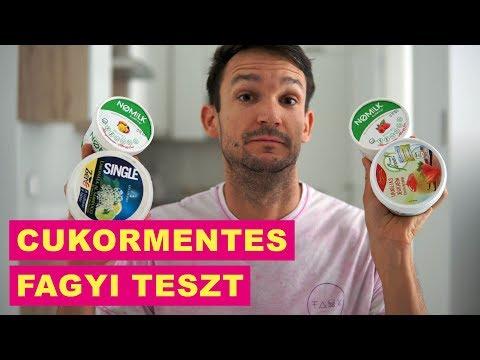 Ehetek konzerv zöldborsó cukorbetegek