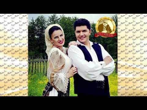 Teodora Pana Amp Marian Medregoniu Live 2018 Nici Ca Mine Nici Ca Tine Muzica De Petrecere