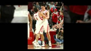 Miami Heat VS Houston Rockets tickets  - American Airlines Arena - How to get a 10% Discount