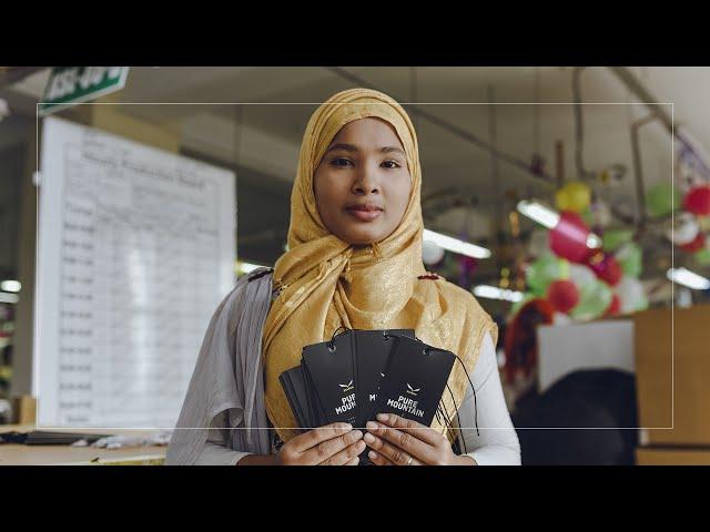 Wymowa wideo od Salewa na Angielski