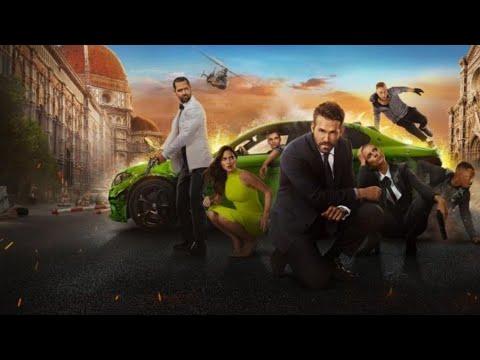 Шестеро вне закона - трейлер HD(2020)