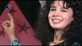 تحميل اغاني مجانا Hanan - El Basma Etrasmet   حنان - البسمه الترسمت