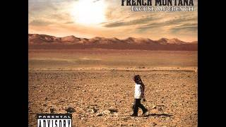 French Montana - Throw It In The Bag (Feat. Chinx Drugz) (HD) [Excuse My French]