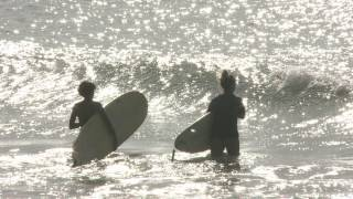 Jericoacoara Spotguide - Episode 2 - Wave sailing at